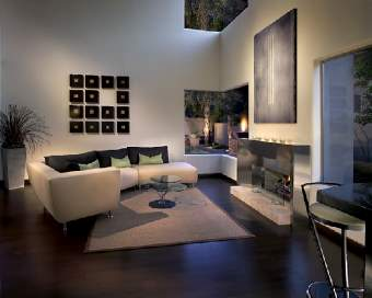 Looking for an Austin Interior Decorator to help you ?